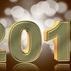 Was bringt das Jahr 2017 für die Medizintechnik?