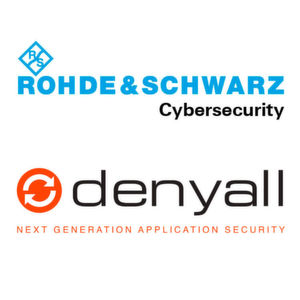 Mit DenyAll will Rohde & Schwarz Cybersecurity sein Lösungsportfolio für Netzwerk- und Endpoint-Sicherheit und Security-Management erweitern.