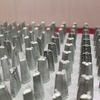 Metal additive manufacturing takes the spotlight