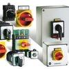 Sälzer Electric feiert 60 Jahre Schaltgeräte