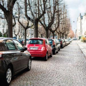 Wie Frederiksberg eines Tages zur Smart City wurde