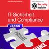 Standards helfen bei der IT-Sicherheit