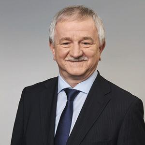 Edelstahl-Spezialist SPS Schiekel knackt erstmals 10-Millionen-Marke