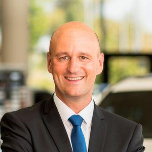 BMW-Händler Automag legt deutlich zu
