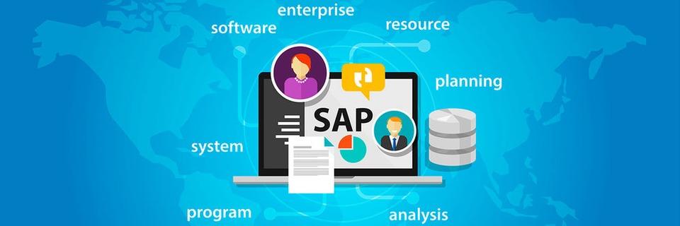 SAP in der Cloud – Nach reiflicher Überlegung sicher