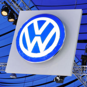 Richter billigt Milliarden-Vergleich zwischen VW und US-Justiz