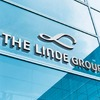 Linde Builds Atmospheric Gases Plant for the US Market