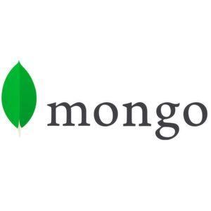 Ransomware verschlüsselt MongoDB-Datenbanken
