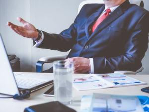 Auf die Jahresgespräche mit Ihren Key-Accounts sollten Sie sich besonders gut vorbereiten. Mit diesen fünf Tipps können Sie im Gespräch punkten.