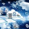 Datenintegration für IoT- und Industrie 4.0-Anwendungen