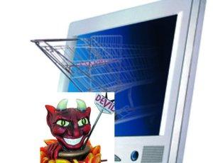 Der Online-Shop von Devil präsentiert sich in neuem Gewand und mit zusätzlichen Funktionen.