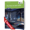 Big Data mit SAP HANA