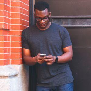 Mobile Werbung – Aufmerksamkeit durch Kreation