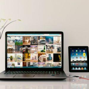 Die Auswirkungen der Digitalisierung auf unsere Arbeitswelt