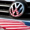 VW und US-Justiz erzielen Einigung im Abgas-Krimi