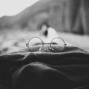 Perspektivenwechsel – der digitale Schatten durch die Brille der Angreifer