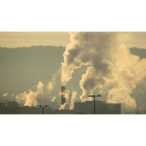 Gesetzliche Besonderheiten im Bereich Energiemanagement