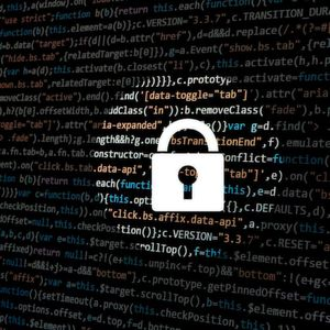 Italienische Polizei nimmt Nuklearingenieur wegen Cyberspionage fest