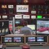 Qvest Media erneuert beim rbb die zentrale Video- Produktionsumgebung mit EMC Isilon