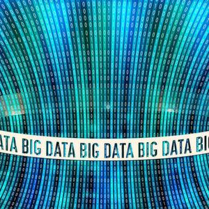Die Verschmelzung von Big Data Analytics mit der IT