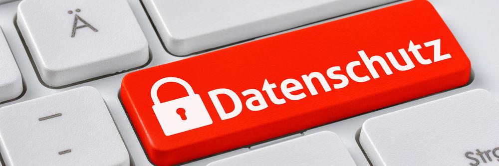 Microsoft vereinfacht das Thema Datenschutz.