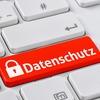 Microsoft will mit Online-Dashboard Privatsphärenschutz verbessern