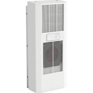 Kompaktes Kühlgerät erweitert E-Cool-6000er-Serie