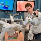 Know-how-Transfer: Weltraumtechnik für die Medizin
