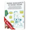 Die richtige Kombination für das Raman Imaging