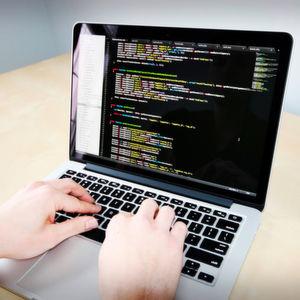 Sicherheitstests bei der Software-Entwicklung