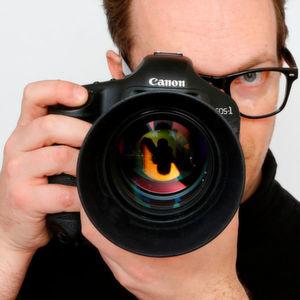 Wie die Deutschen ihre Fotos speichern