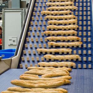 Prüfbedarf: Kein Brot ist wie das andere