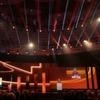 Deutsche Messe schreibt Hermes Award 2017 aus
