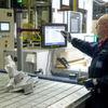 Rheinmetall Automotive erhält Großauftrag