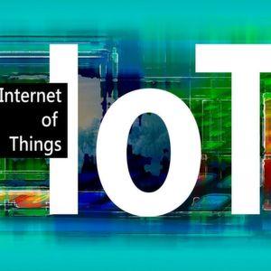 Sachsen will beim Internet der Dinge mitmischen