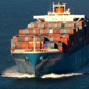Docker und andere Container unter Windows