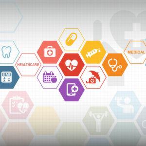 Apps für Mobile Health bewegen die Menschen