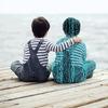 Wie der digitale Zwilling Denksilos auflöst