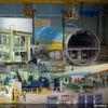 Wachstumsmarkt Luft- und Raumfahrt