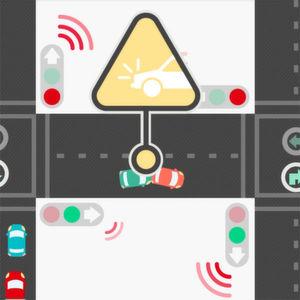 """""""Smart Cities"""" werden schon bald Realität"""