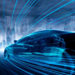 Cortana assistiert künftig auch im Fahrzeug