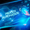 Cloud Automation: Die Automatisierung braucht Grenzen und Schutz