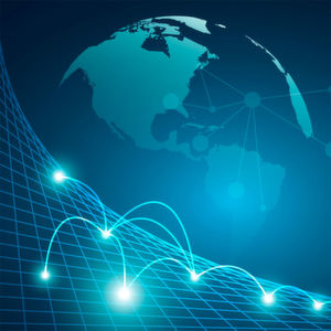 Rackspace nennt die häufigsten Multi-Cloud-Mythen
