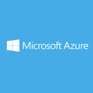 Grundlagenwissen Azure Active Directory