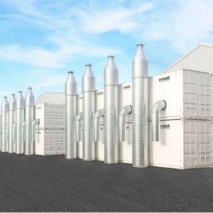 Dezentrale Energieerzeugung: die Cloud ist der Clou