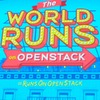 OpenStack wird das Maß der Cloud-Dinge