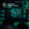 Security Intelligence für Sicherheitsteams in Unternehmen