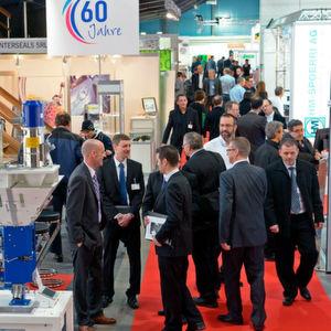 Swiss Plastics Expo: Showcases zeigen Stand der Technik
