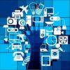 Das Internet of Things hat mehr als nur ein Image-Problem