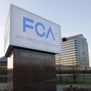 Fiat Chrysler steigert Gewinn und will mit Trump kooperieren
